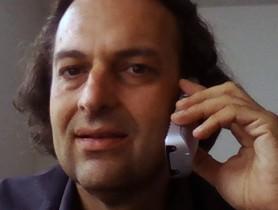Mario Karacic