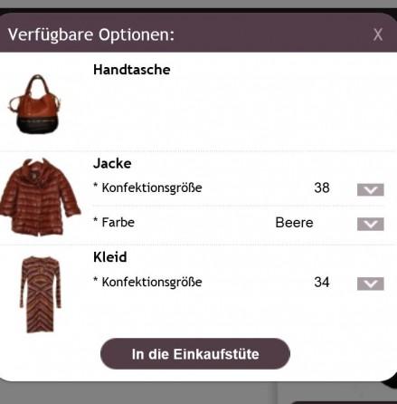 EDV-Shop2