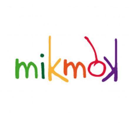 mikmok2